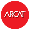 Visit Arcat Website