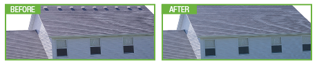 Before-After-Picture-Ridge-Vent
