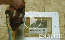 Click to watch Smart Plug Installation Video in English