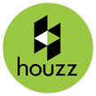 Visit Quarrix on Houzz